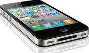 Phân vân giữa iPhone 4S cũ và Sony Xperia E4