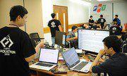 Chatbot giao thông giành giải nhất FPT Hackathon 2016