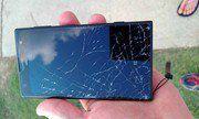 Thay màn hình Nokia Lumia 1520