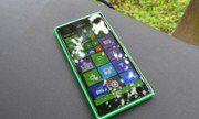 Nokia Lumia 730 và Sony Xperia C3 có ưu nhược điểm gì?