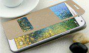 So sánh Sony Xperia C4 Dual và Samsung Galaxy E7