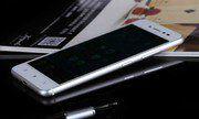 Tìm ưu, nhược điểm của Lenovo S90 và Vibe X2