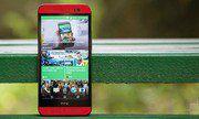 Tầm 7 triệu đồng có điện thoại nào tốt hơn HTC One E8 Dual không?