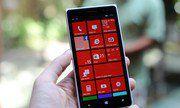 Nokia Lumia 830 có giá 7,99 triệu đồng