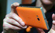 Có nên mua Nokia Lumia 930?