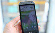 Ảnh chi tiết HTC One mini 2