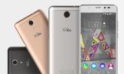 Wiko ra mắt smartphone mới thuộc dòng U-Feel tại Việt Nam
