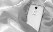 Điểm nổi bật của smartphone Infinix Note 3 làm mát bằng chất lỏng
