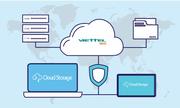 Viettel IDC ra mắt dịch vụ lưu trữ dữ liệu trực tuyến