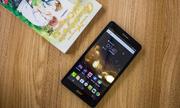 Acer Iconia A1-734 - tablet đa năng trong phân khúc phổ thông