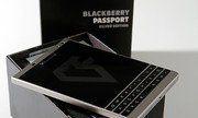 Giá BlackBerry Passport chính hãng giảm gần 5 triệu đồng