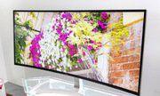 LG tham vọng dẫn đầu thị trường màn hình máy tính Việt Nam