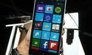 Nokia Lumia 730, Sony Xperia M2 hay Samsung Galaxy Grand II?