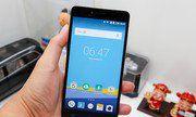 Infinix Hot 3 - phablet 4G giá tốt