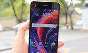 HTC Desire 10 Pro về VN tháng 11