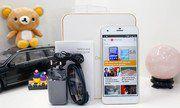 HTC Desire 10 Pro về Việt Nam với giá 8 triệu đồng