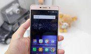 Coolpad Sky 3 Pro - smartphone RAM 3 GB giá dưới 4 triệu