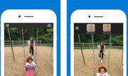Microsoft ra ứng dụng giúp iPhone chụp ảnh đẹp hơn