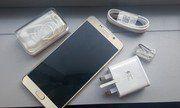 Mở hộp Samsung Galaxy Note 5