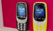 Nokia 3310 hồi sinh với giá 52 USD