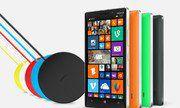 Phân vân giữa Nokia Lumia 930 và iPhone 6