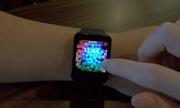 Smartwatch không bao giờ được ra mắt của Nokia