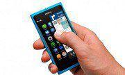 Nokia phủ nhận tái sản xuất smartphone