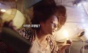 Samsung tung video ẩn ý đầu tiên về Galaxy Note 7