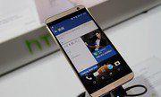 HTC One E9+ màn 2K sắp bán ở Việt Nam, giá 13 triệu đồng