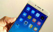 Chọn Oppo F1 Plus hay Samsung Galaxy A7?