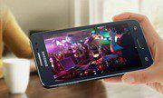 Samsung Galaxy A3 chơi game Candy Crush tốt không?