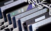 Samsung khiến Galaxy Note 7 không thể sạc pin