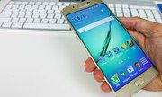 Chọn Sony Xperia XA hay Samsung Galaxy A8?