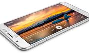 Mua Samsung Galaxy J5 2015 cũ hay Lumia 540 mới?
