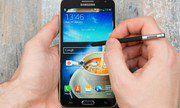 Samsung Galaxy Note 3 Neo hay Sony Xperia T2 Ultra Dual tốt hơn?