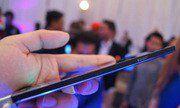 Samsung Galaxy A7 siêu mỏng chưa ra mắt đã lộ ảnh thực tế