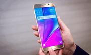Thiết kế đột phá của Samsung Galaxy Note 5