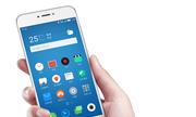 Meizu ra smartphone chip 10 nhân, tính năng như iPhone 6s
