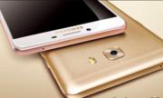 Smartphone RAM 6GB đầu tiên của Samsung sắp về Việt Nam