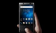 BlackBerry KeyOne tiếp tục bị hoãn bán vài tuần