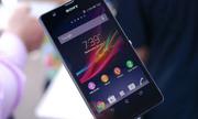 Sony Xperia C3 Dual, LG G-Flex hay Lenovo P70?