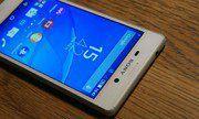 Sony Xperia M4 Aqua hay LG G2 bản Hàn Quốc tốt hơn?