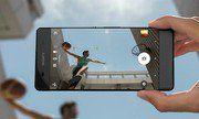 Xin đánh giá Sony Xperia XA Dual