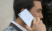 Ảnh chính thức Sony Xperia Z5