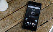 Chọn Xperia Z5, LG V10 hay Galaxy Note 5?
