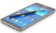 So sánh Samsung Galaxy S5 và Galaxy Alpha
