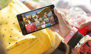 Pin của Sony Xperia C4 có tốt không?