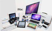 Thử trí nhớ về các sản phẩm của Apple