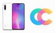 Xiaomi Mi CC 9 chính thức ra mắt với mức giá 6 triệu