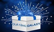 Ưu đãi HOT khi mua Samsung Galaxy A9 2018
